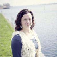 Dorine_vierkant