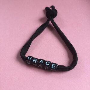 Armbandje | Grace
